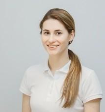 leshhuk-lidiya-likar-stomatolog-mikro-protezuvann