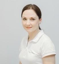golovnyj-likar-likar-terapevt-endodontiya-lysova-roksolana